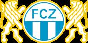 Zurich W logo