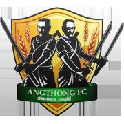 Ang Thong logo