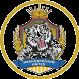 Nakhon Pathom logo