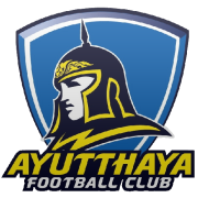 Ayutthaya logo
