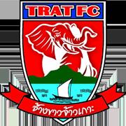 Trat logo