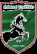 Phrae United logo