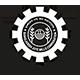 Team BJMC logo