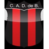 Defensores Belgrano logo