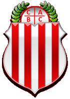 Barracas Central logo