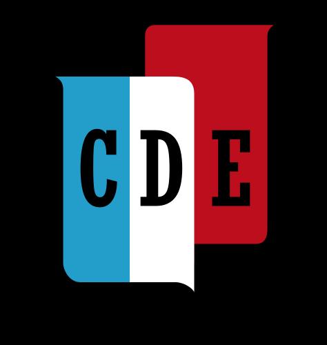 Deportivo Espanol logo