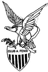 Fenix A logo
