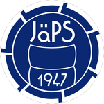 JaPS logo
