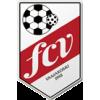 FCV logo