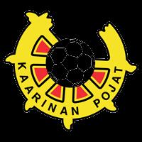KaaPo logo