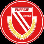Energie logo