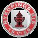 Nykoping logo