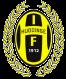 Huddinge logo
