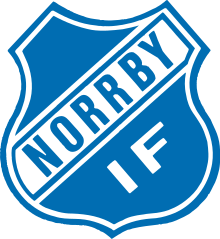 Norrby logo