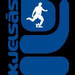 Kjelsas logo