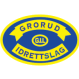 Grorud logo