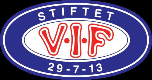 Valerenga-2 logo