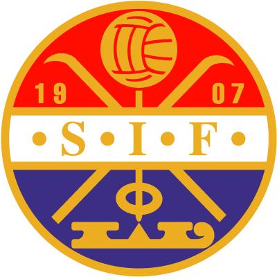 Stromsgodset-2 logo
