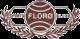 Floro logo
