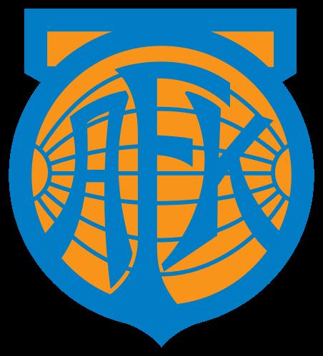 Aalesund-2 logo