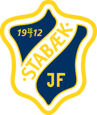 Stabek-2 logo