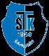 Samorin logo