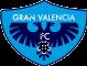 Gran Valencia logo