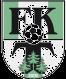 Tukums logo