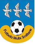 Smiltene logo
