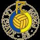 La Chaux-de-Fonds logo