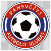 Panevezys logo