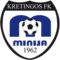 Minija logo