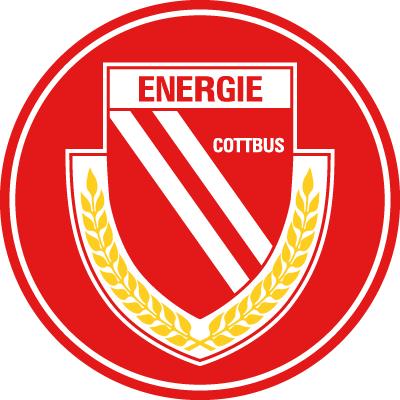 Energie U-19 logo