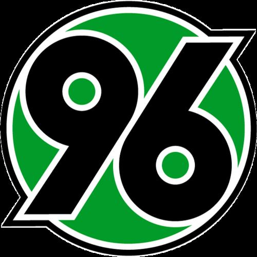 Hannover U-19 logo