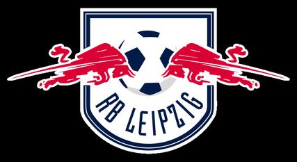 RB Leipzig U-19 logo
