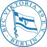 Viktoria Berlin U-19 logo