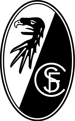 Freiburg U-19 logo