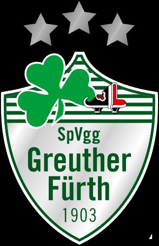 Greuther Furth U-19 logo