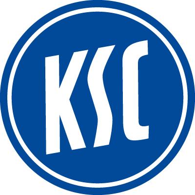 Karlsruher U-19 logo