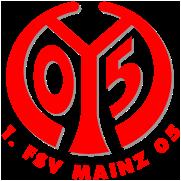 Mainz U-19 logo