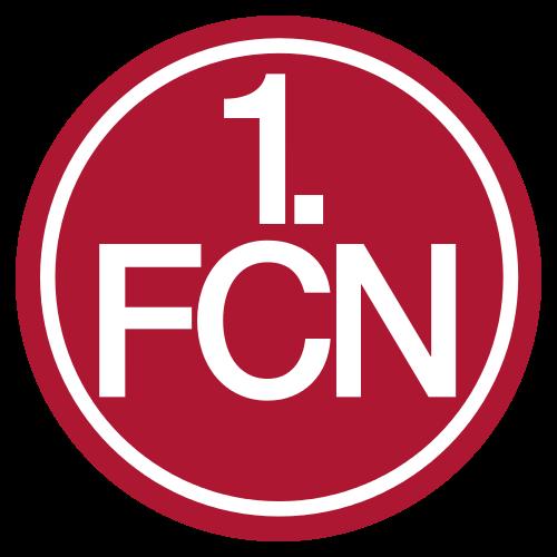 Nurnberg U-19 logo