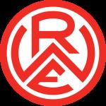 Essen U-19 logo