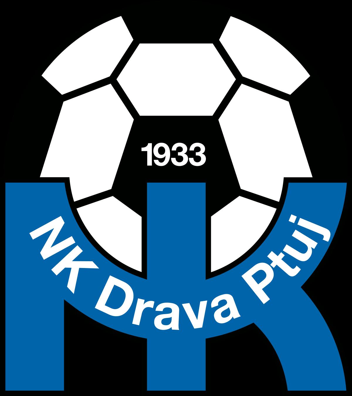 Drava logo