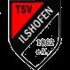 Ilshofen logo