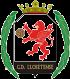 Llosetense logo