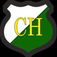 Chelmianka Chelm logo
