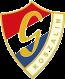 Gwardia Koszalin logo
