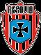 Resovia Rzeszow logo