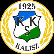 Kalisz logo