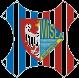 Wisla Sandomierz logo